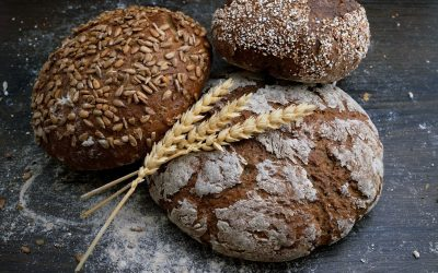 Going Gluten-Free: Functional Medicine or Fad?