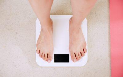 Why am I still Gaining Weight?